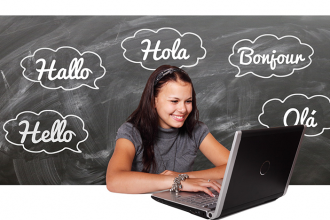 10 Trucos para Aprender un Idioma Gratis