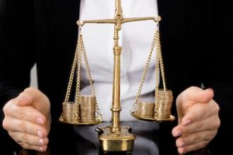 Consejos para obtener bienestar financiero y mental