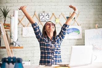 Cómo monetizar tu blog para generar ingresos