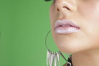 Cómo conseguir Muestras Gratis de productos de cosmética y maquillaje