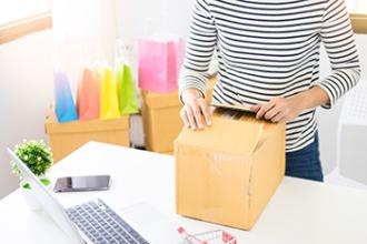Pasos sencillos para conseguir muestras y pruebas de productos gratis
