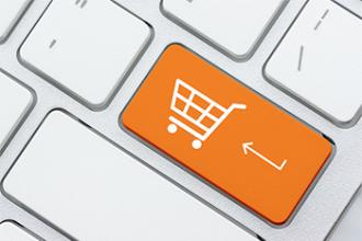 El imparable crecimiento del mercado de cupones en línea en España