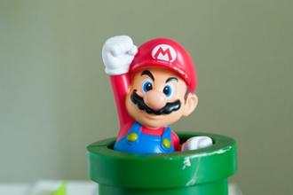 Las Mejores Maneras de descargar juegos gratis legalmente