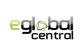 Cupones Descuento eGlobal Central