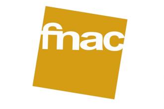 Cupones Descuento FNAC