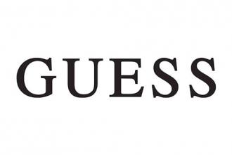 Cupones Descuento Guess España