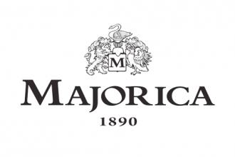 Cupones Majorica España