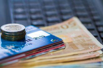Las Mejores Cuentas de Ahorro en España