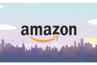 Como conseguir cosas gratis en Amazon - envíos gratis, cheques regalo y más