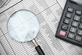 Todo lo que necesitas saber sobre préstamos personales online