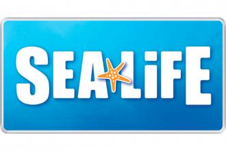 Sea Life España