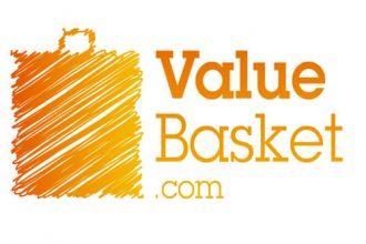 Cupones Descuento Value Basket