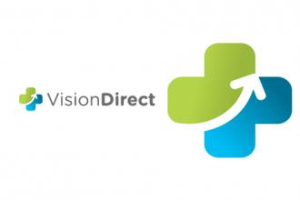 Cupones Descuento Vision Direct España