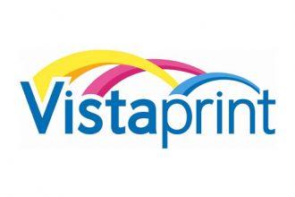 Cupones Descuento Vistaprint